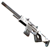 T ICO Recipe Weapon Rifle T3.png