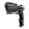 T ICO Recipe Weapon SMG T1.png
