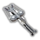 T ICO Recipe Weapon Crossbow.png