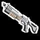 T ICO Recipe Weapon Shotgun T2.png