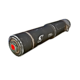 T ICO Recipe Attachment Magazine Shotgun T2.png
