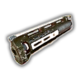 T ICO Recipe Attachment Barrel Rifle T3 Extra.png