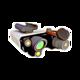 T ICO Recipe Attachment Gadget Small Designator.png