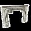 Reinforced Gate Frame