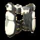 T ICO Recipe Armor T3 Legs.png