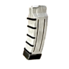 T ICO Recipe Attachment Magazine Shotgun T3 Alt.png