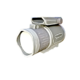 T ICO Recipe Attachment Gadget Small Flashlight.png