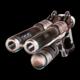 T ICO Recipe Weapon Shotgun DB.png