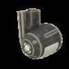 T ICO Recipe Attachment Magazine Sniper T3.png