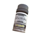 T ICO Recipe Medicine Bandage T1.png