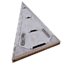 Triangle Ramp (Tier 1)