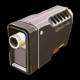 T ICO Recipe Attachment Barrel SMG T3.png