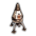 T ICO PMD SpaceCapsule.png