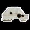 T ICO Recipe Attachment Scope Small T3.png