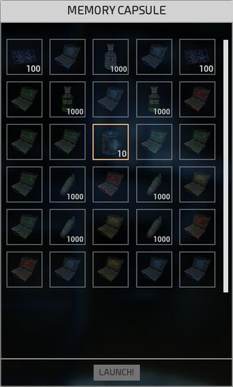 Memory-capsule-inventory-empty.jpg