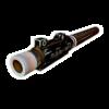 T ICO Recipe Attachment Barrel Rifle T3.png