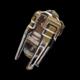 T ICO Recipe Grenade Impact.png