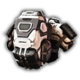 T ICO Recipe Armor T1 Chest Rig.png