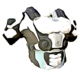 T ICO Recipe Armor T2 Chest.png
