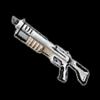 T ICO Recipe Weapon Shotgun T3.png