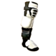 T ICO Recipe Armor T1 Foot.png