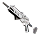 T ICO Recipe Weapon Rifle Signup.png