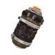 T ICO Recipe Grenade Frag.png
