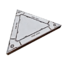 Triangle Tile (Tier 1)