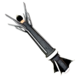 T ICO Recipe Ammo Crossbow BH.png