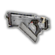 T ICO Recipe Weapon SMG T3.png
