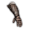 T ICO Recipe Armor TX Hand.png
