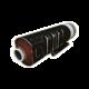 T ICO Recipe Attachment Barrel Pistol T3.png