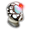 T ICO Recipe Armor T2 Head Light.png