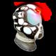 T ICO Recipe Armor T2 Head Light.png