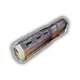 T ICO Recipe Attachment Barrel Pistol T3 Extra.png