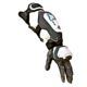 T ICO Recipe Armor T3 Hand.png