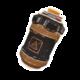 T ICO Recipe Grenade Explosive.png