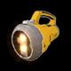 T ICO Recipe Tool Flashlight.png