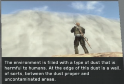 Dust 1.png