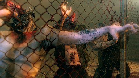 Metal Gear Survive Screenshot 7.jpg