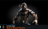 Bübol Blood-Storm.png