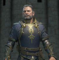 General Castamir.jpg
