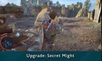 Secret Might.jpg