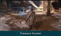 Treasure Hunter.jpg