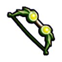 Dragon Bow.png