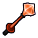 School's Wand.png