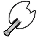 Legendary Axe.png