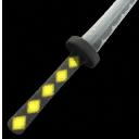 Samurai Sword.png