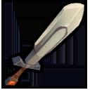 Heroic Sword.png