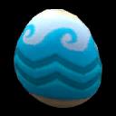 Nautical Egg Shield.png